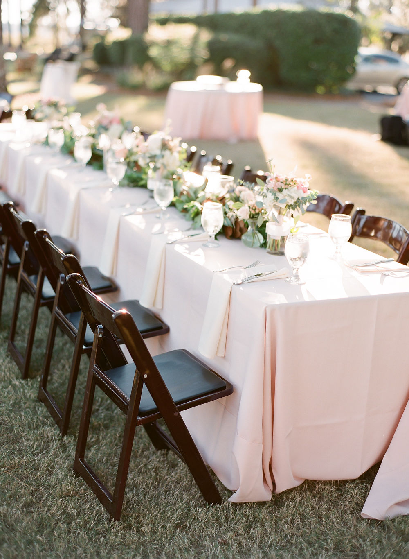 oldfield-club-wedding-42.jpg
