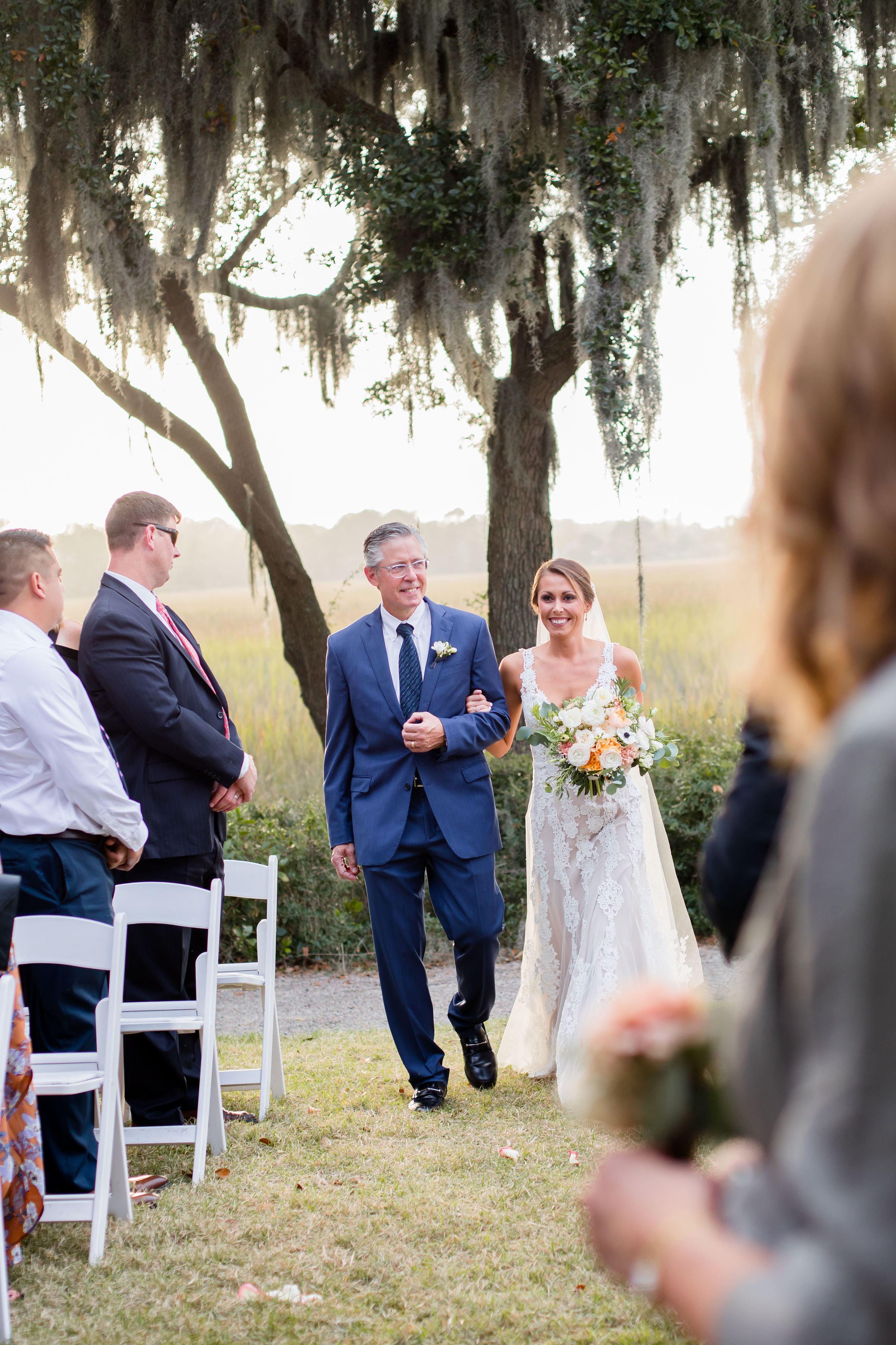 creek-club-at-ion-wedding-12.jpg