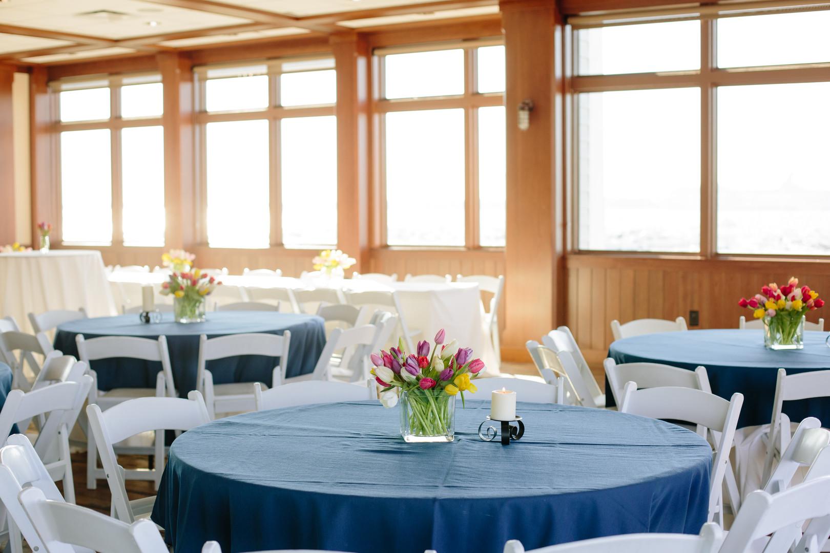 charleston-harbor-fish-house-wedding-16.jpg