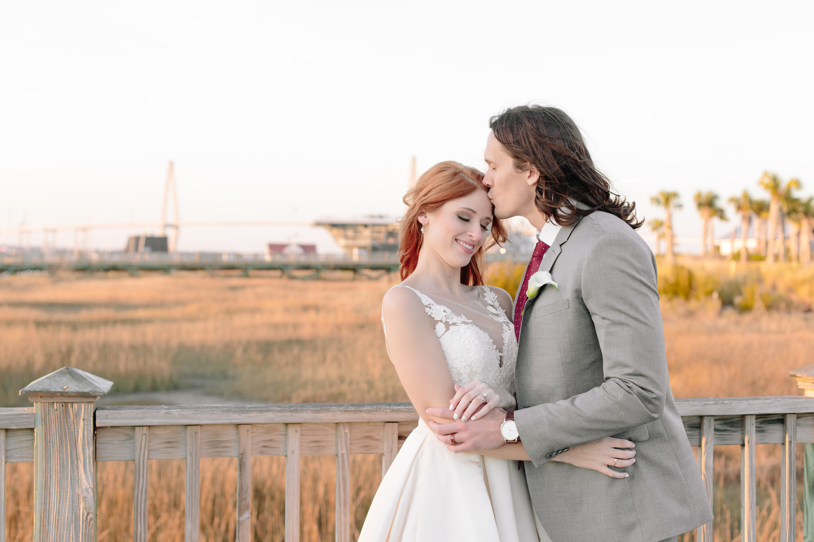 charleston-harbor-fish-house-wedding-22.jpg