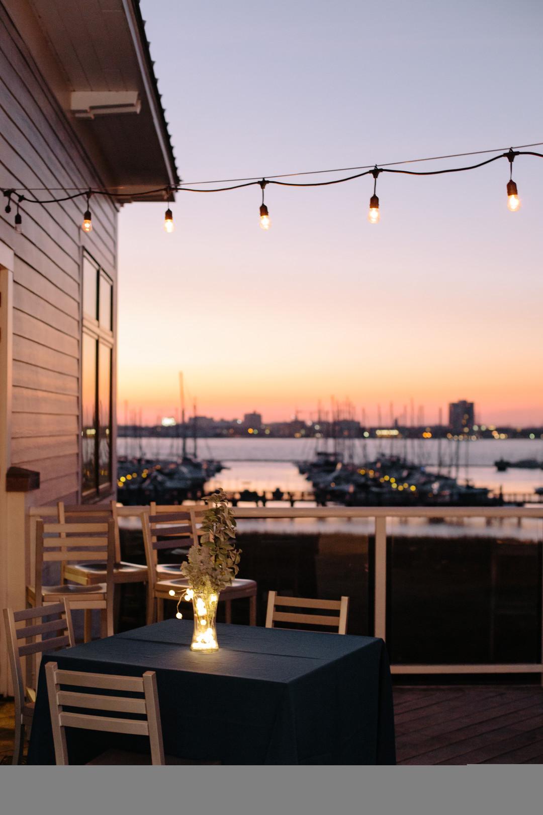 charleston-harbor-fish-house-wedding-25.jpg