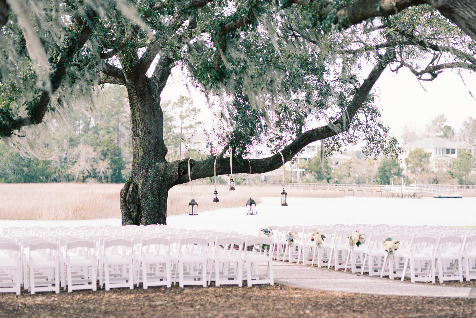 dunes-west-golf-club-wedding-5.jpg