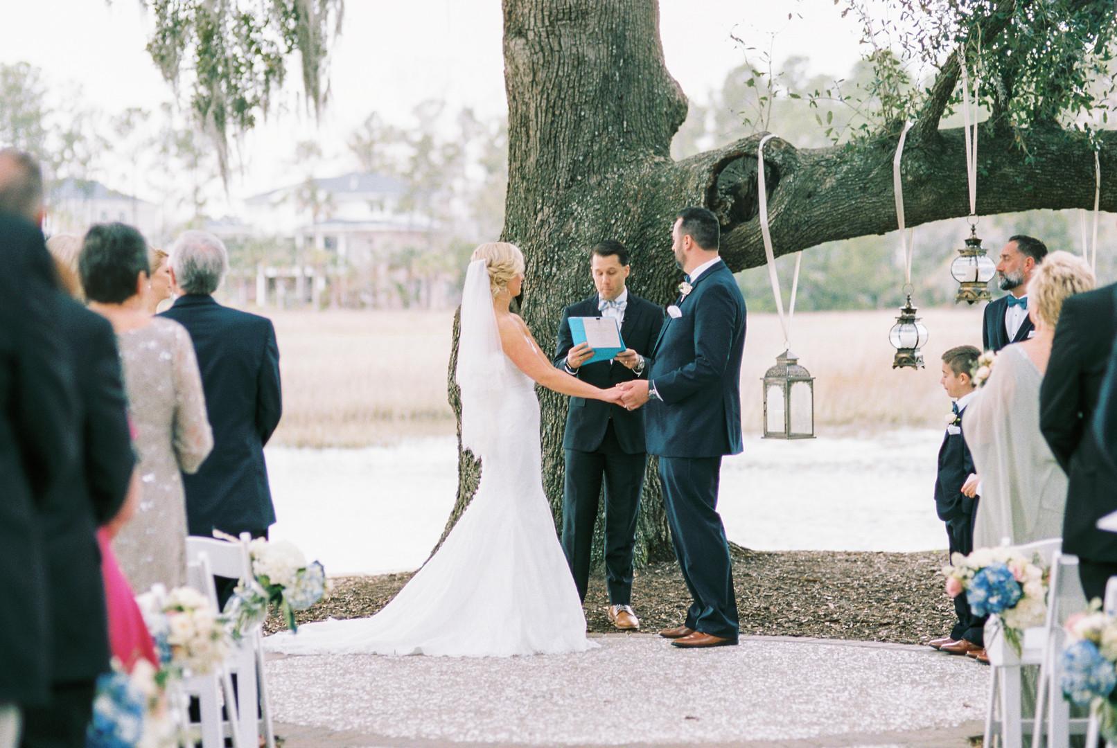 dunes-west-golf-club-wedding-17(3).jpg