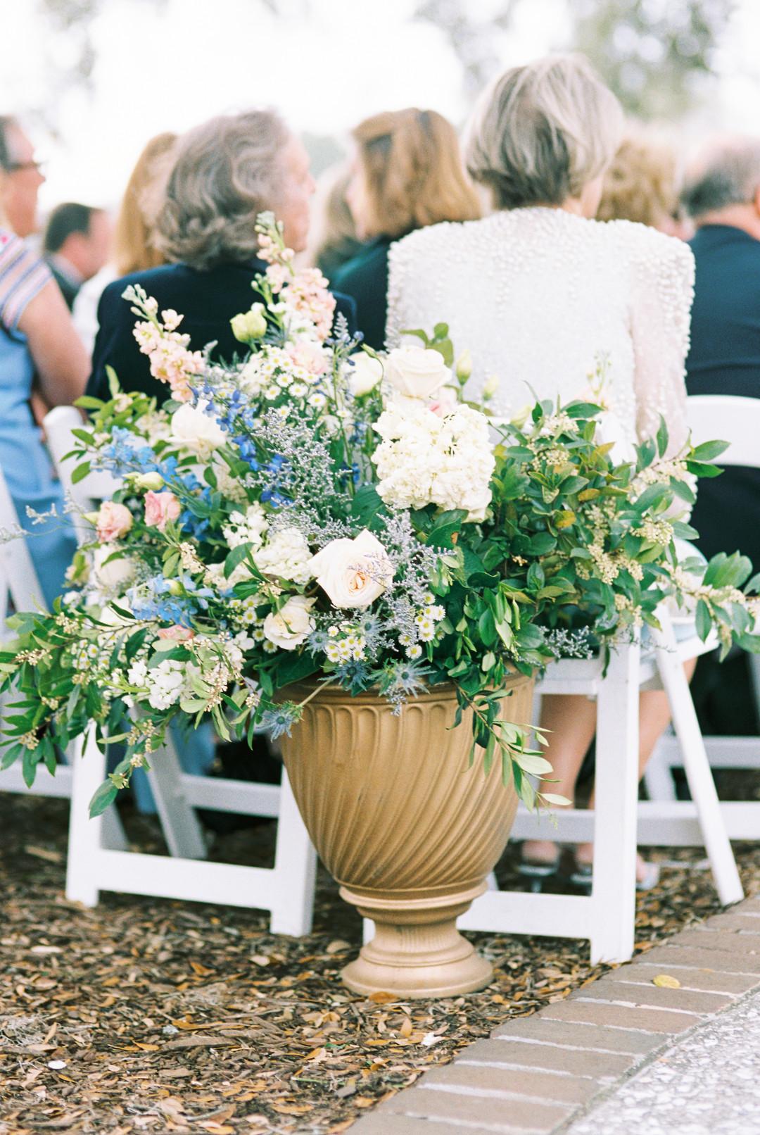 dunes-west-golf-club-wedding-18(1).jpg