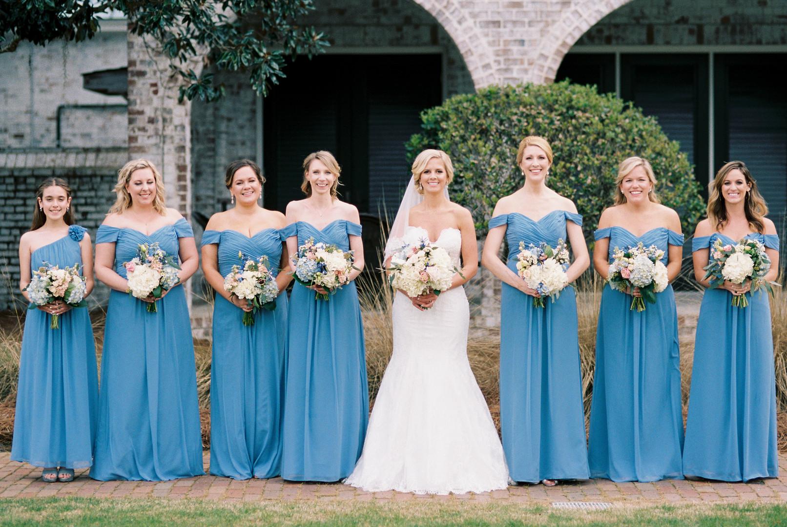 dunes-west-golf-club-wedding-26.jpg