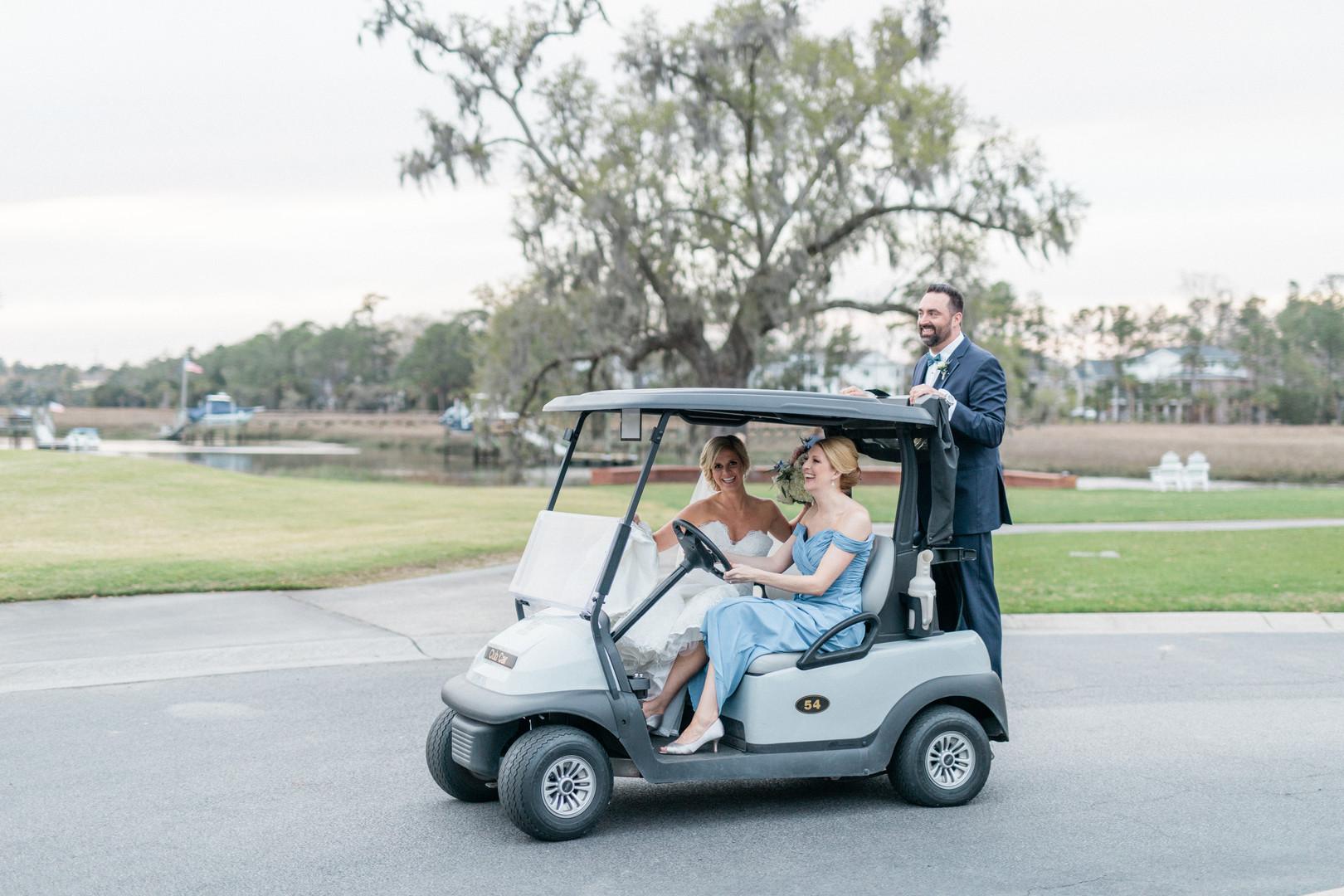 dunes-west-golf-club-wedding-29.jpg