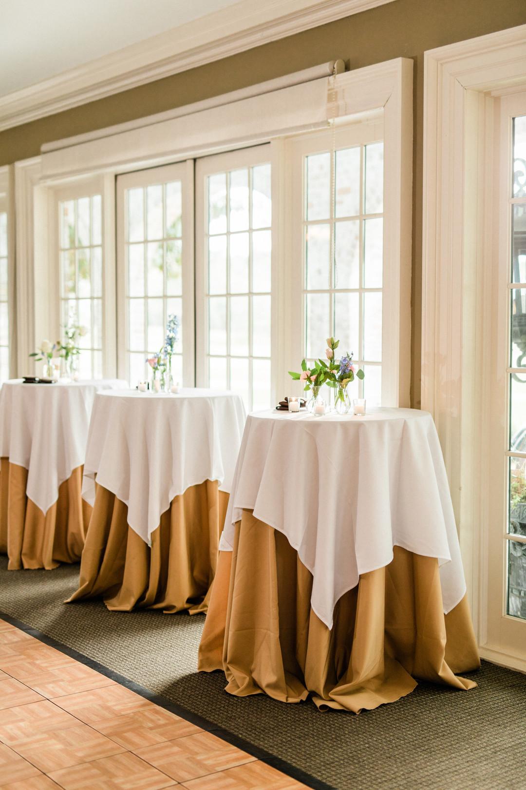 dunes-west-golf-club-wedding-30.jpg
