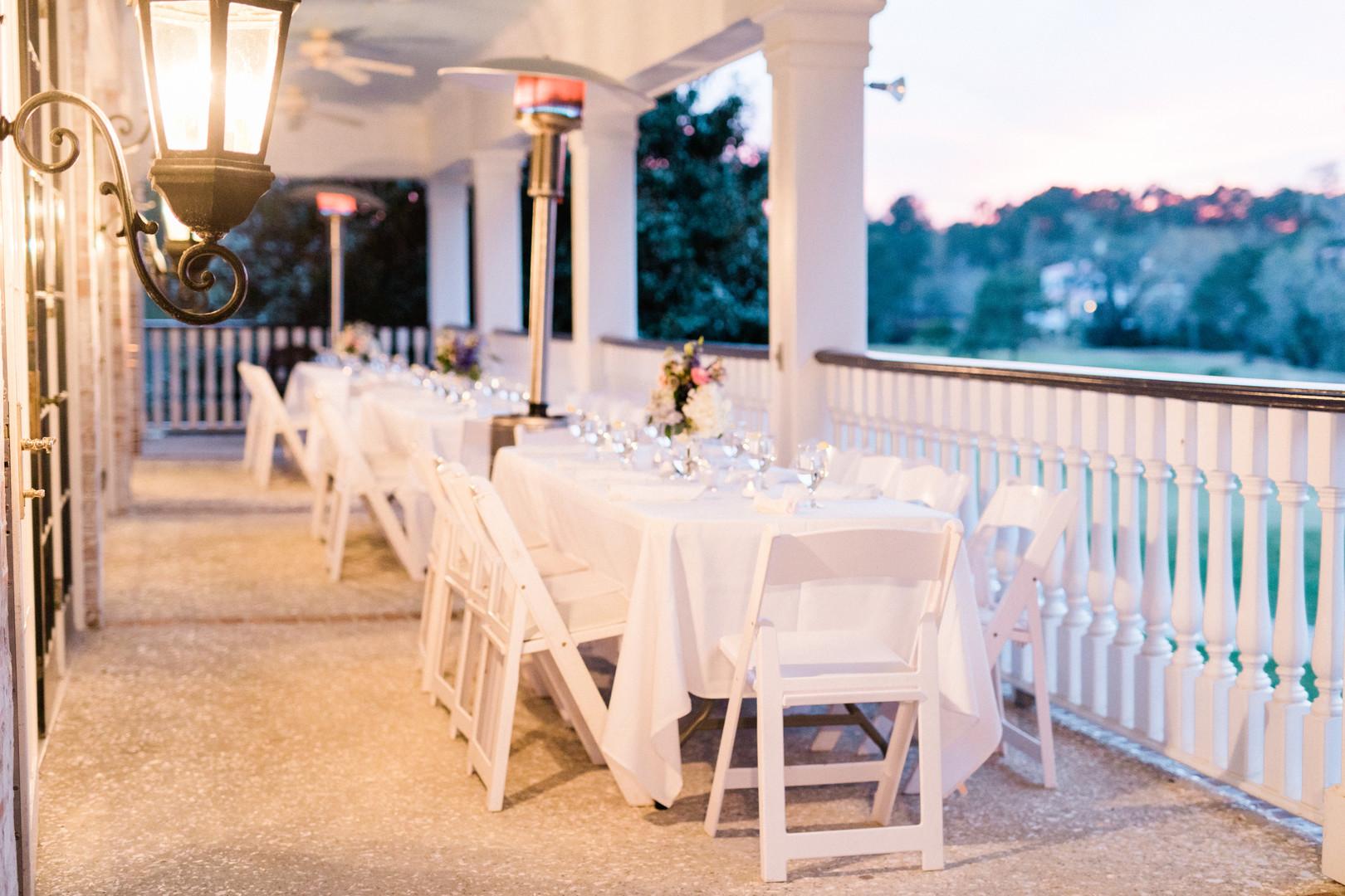 dunes-west-golf-club-wedding-32.jpg