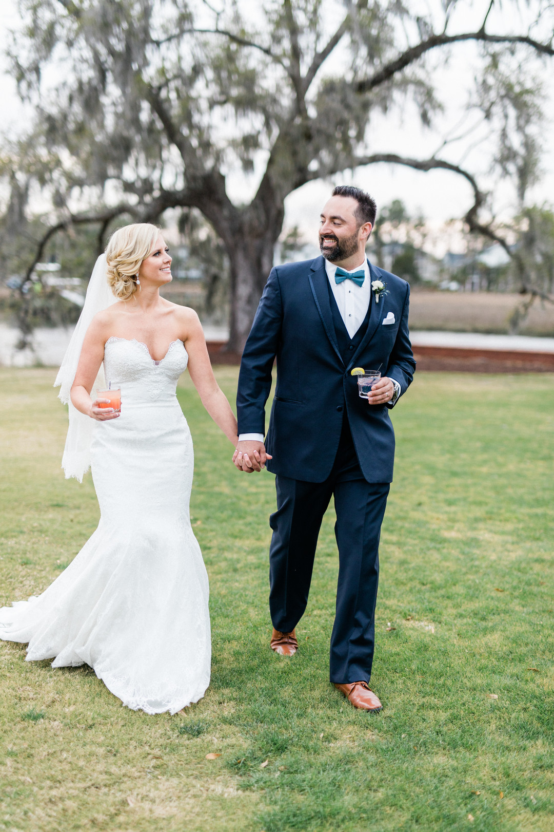 Sheorn_Snijders_CatherineAnnPhotography_catherineannphotographywedding31018carolineeric349_big.jpg