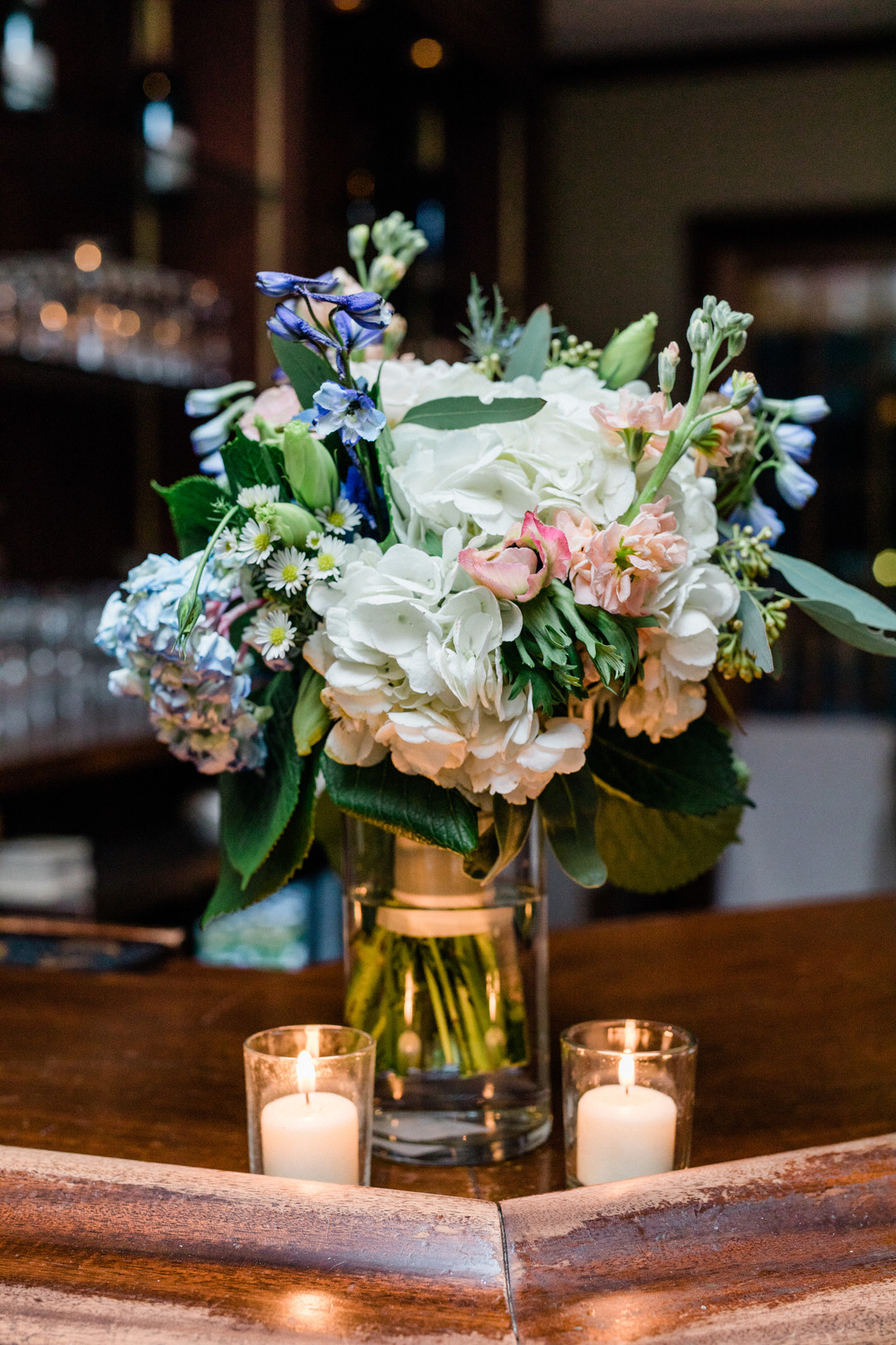 Sheorn_Snijders_CatherineAnnPhotography_catherineannphotographywedding31018carolineeric471_big.jpg