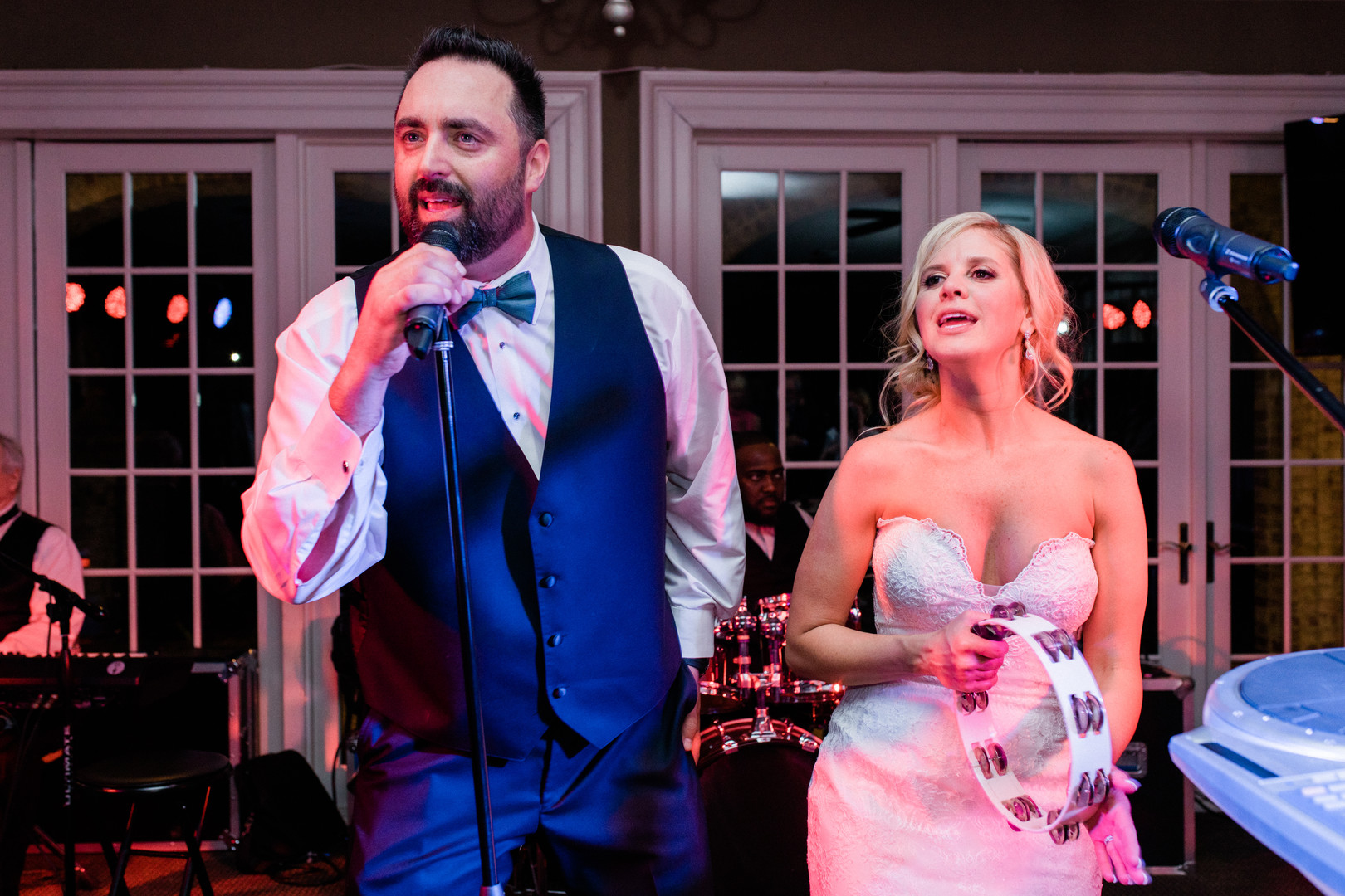 Sheorn_Snijders_CatherineAnnPhotography_catherineannphotographywedding31018carolineeric641_big.jpg