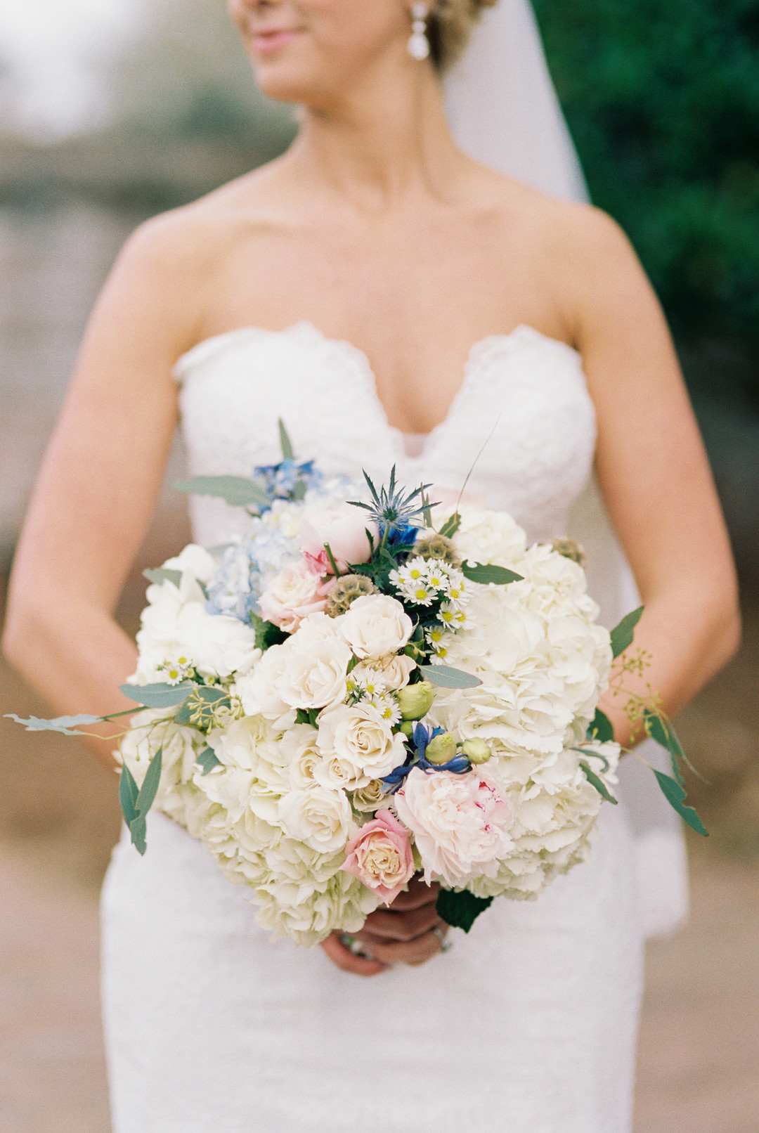 Sheorn_Snijders_CatherineAnnPhotography_catherineannphotographywedding31018carolineericfilm0076_big.jpg