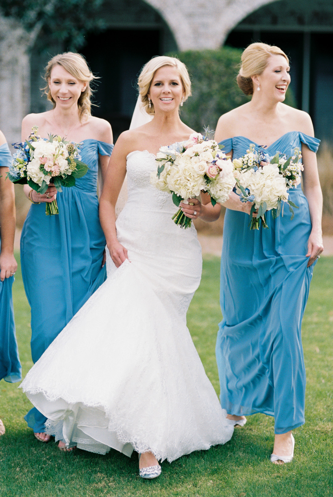 Sheorn_Snijders_CatherineAnnPhotography_catherineannphotographywedding31018carolineericfilm0066_big.jpg