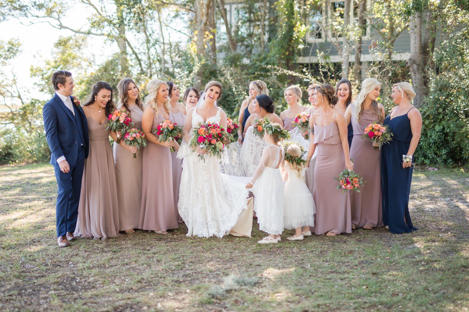 sunnyside-plantation-wedding-1.jpg