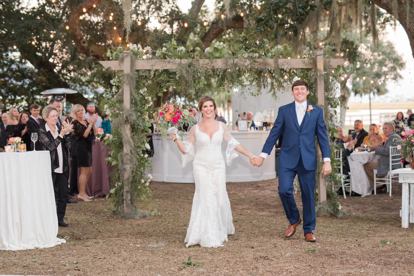 sunnyside-plantation-wedding-36.jpg