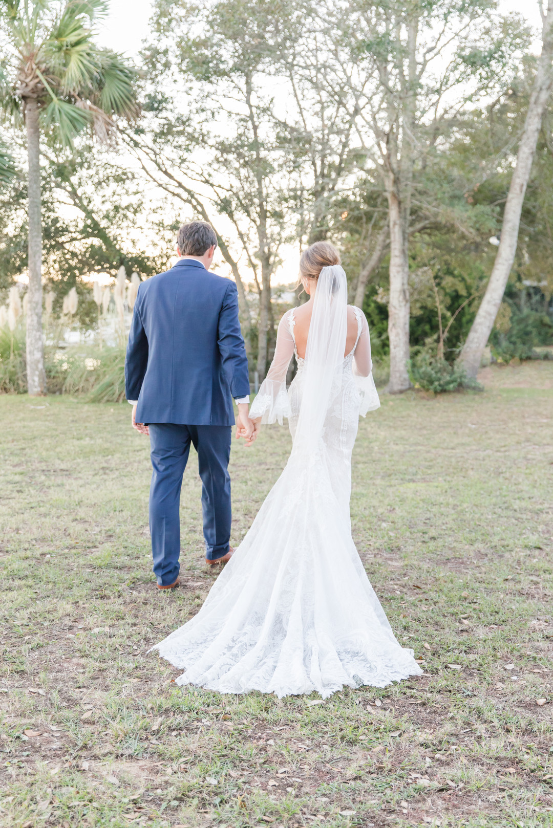 sunnyside-plantation-wedding-33.jpg