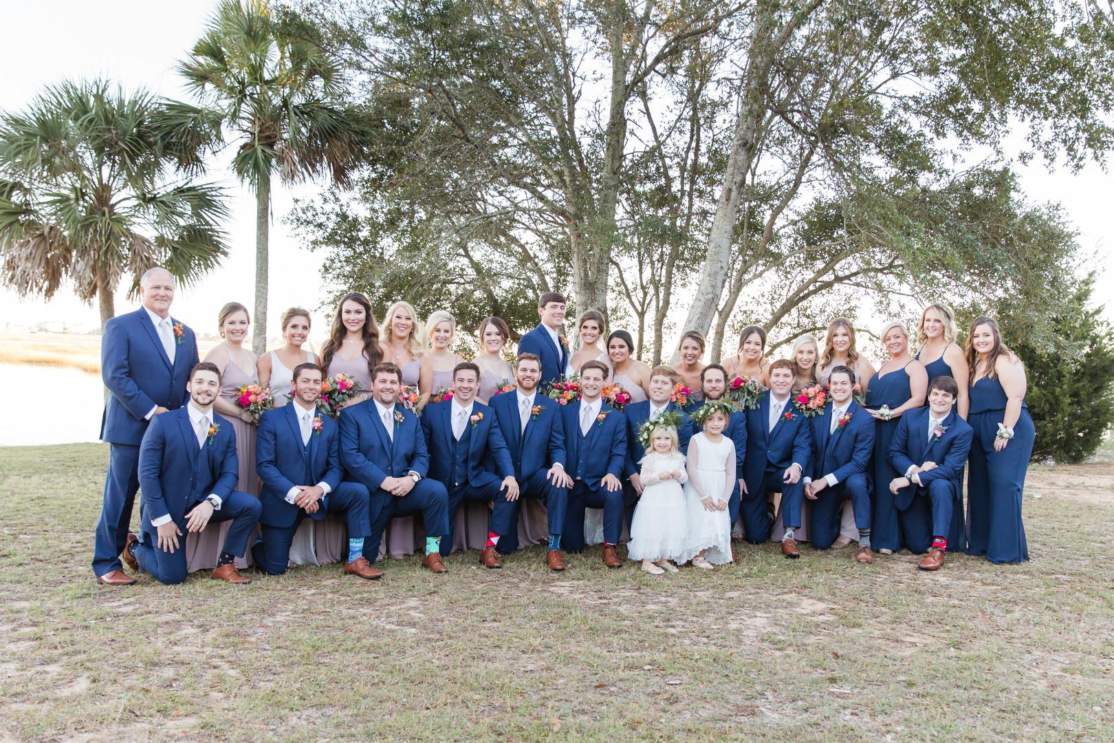 sunnyside-plantation-wedding-30.jpg