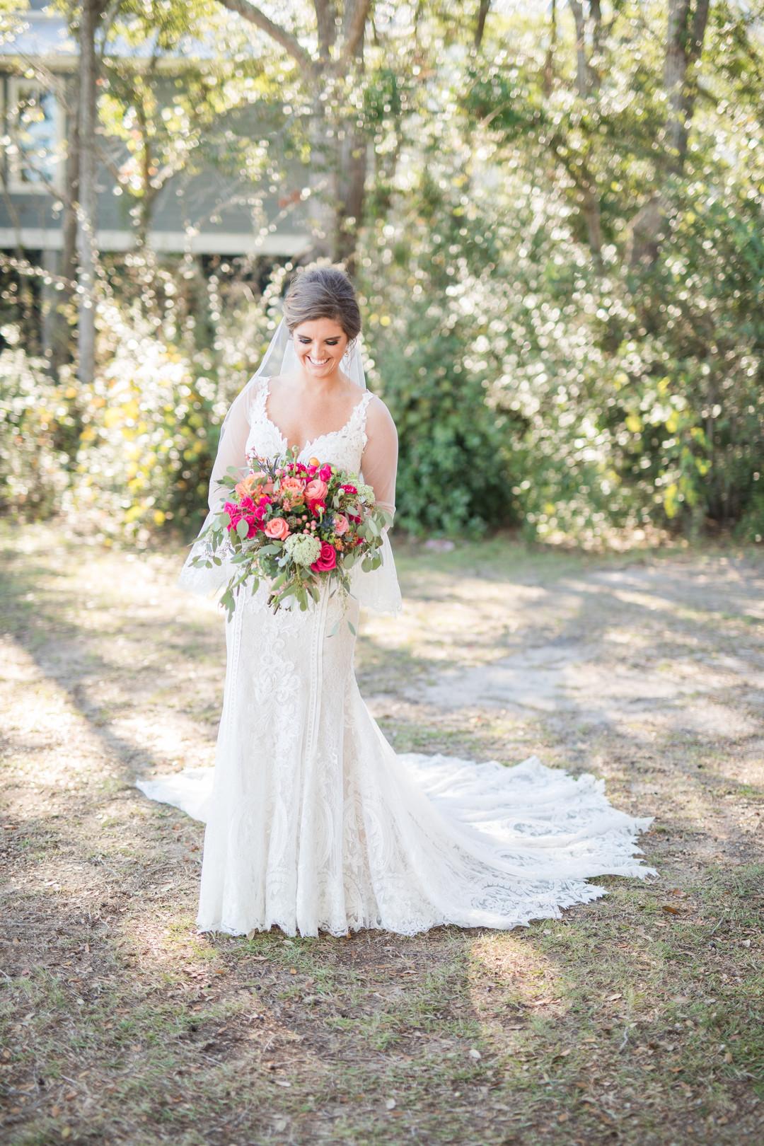 sunnyside-plantation-wedding-28.jpg