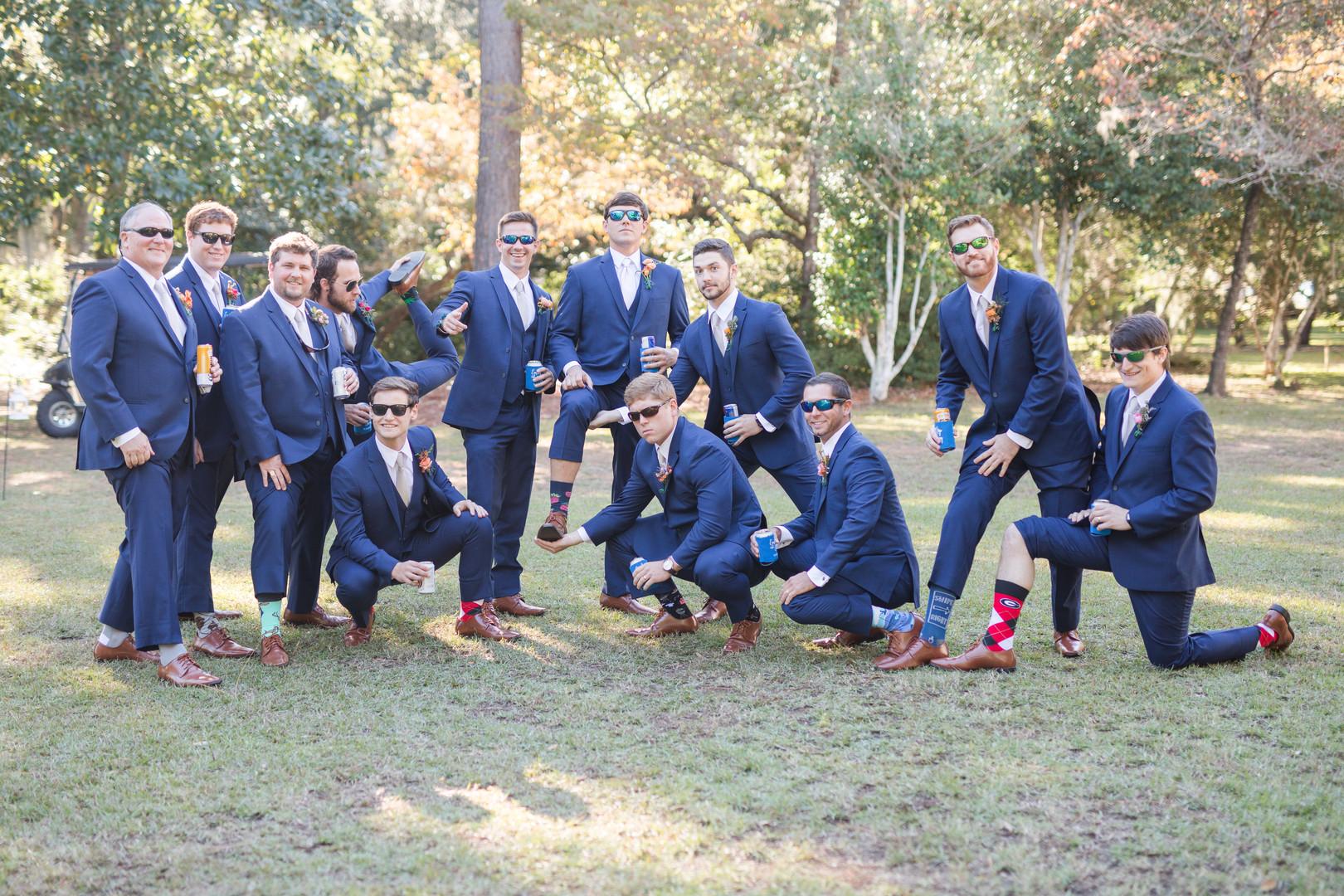 sunnyside-plantation-wedding-27.jpg