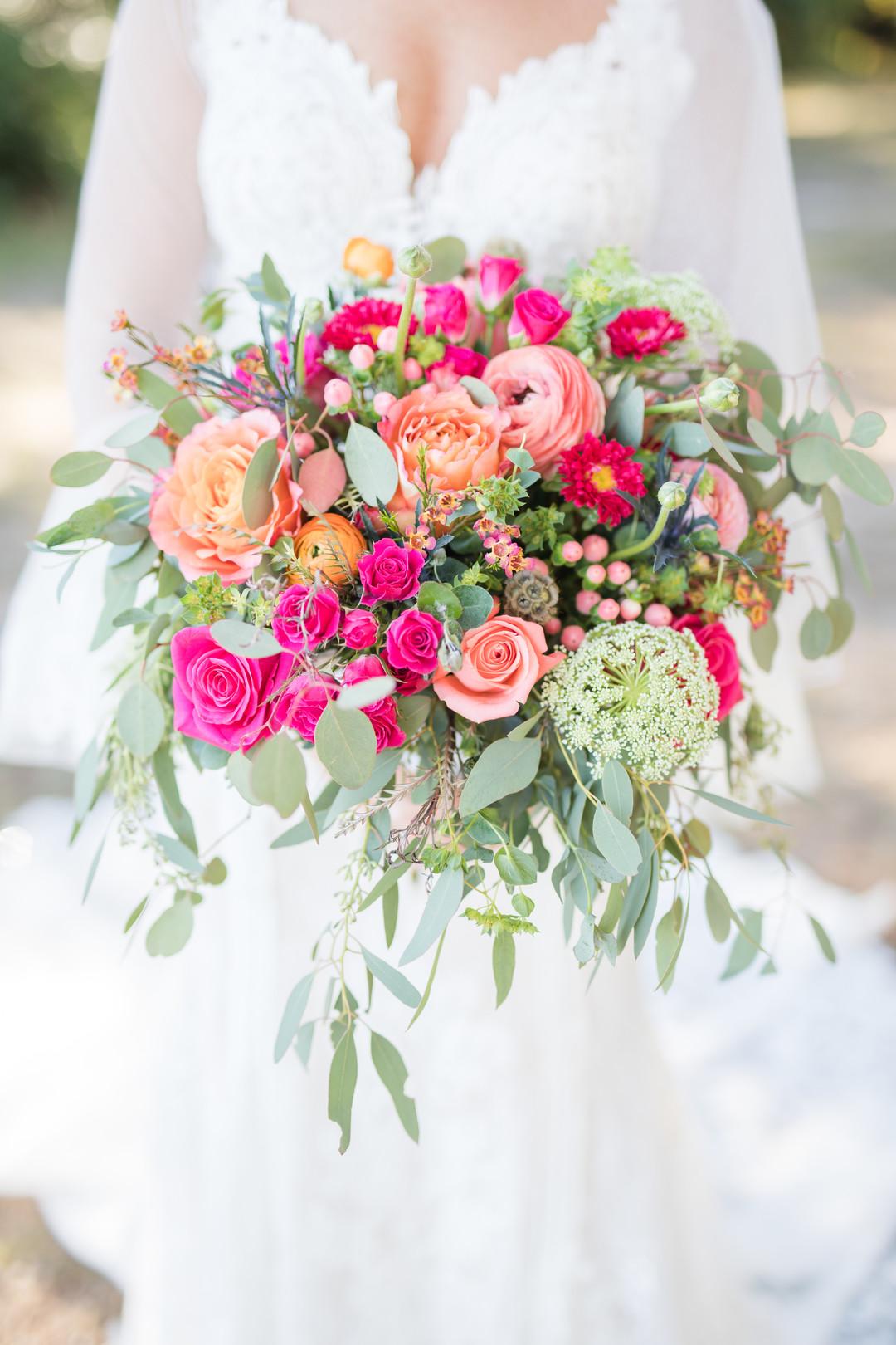 sunnyside-plantation-wedding-25.jpg
