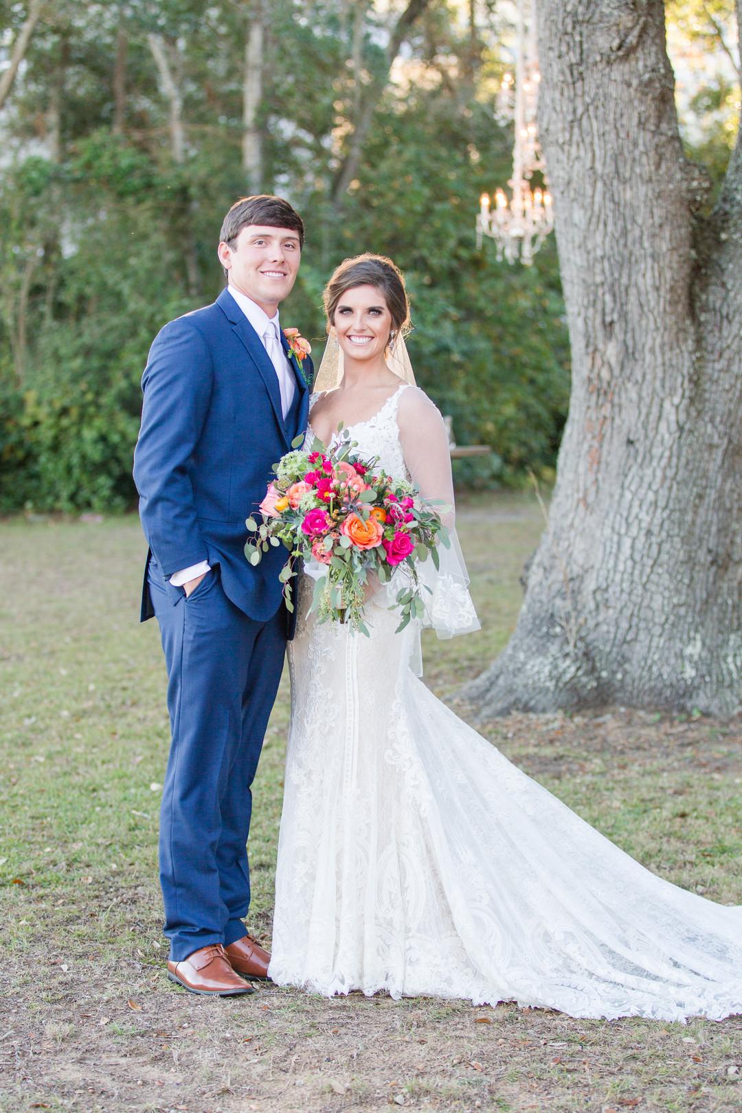 sunnyside-plantation-wedding-21.jpg