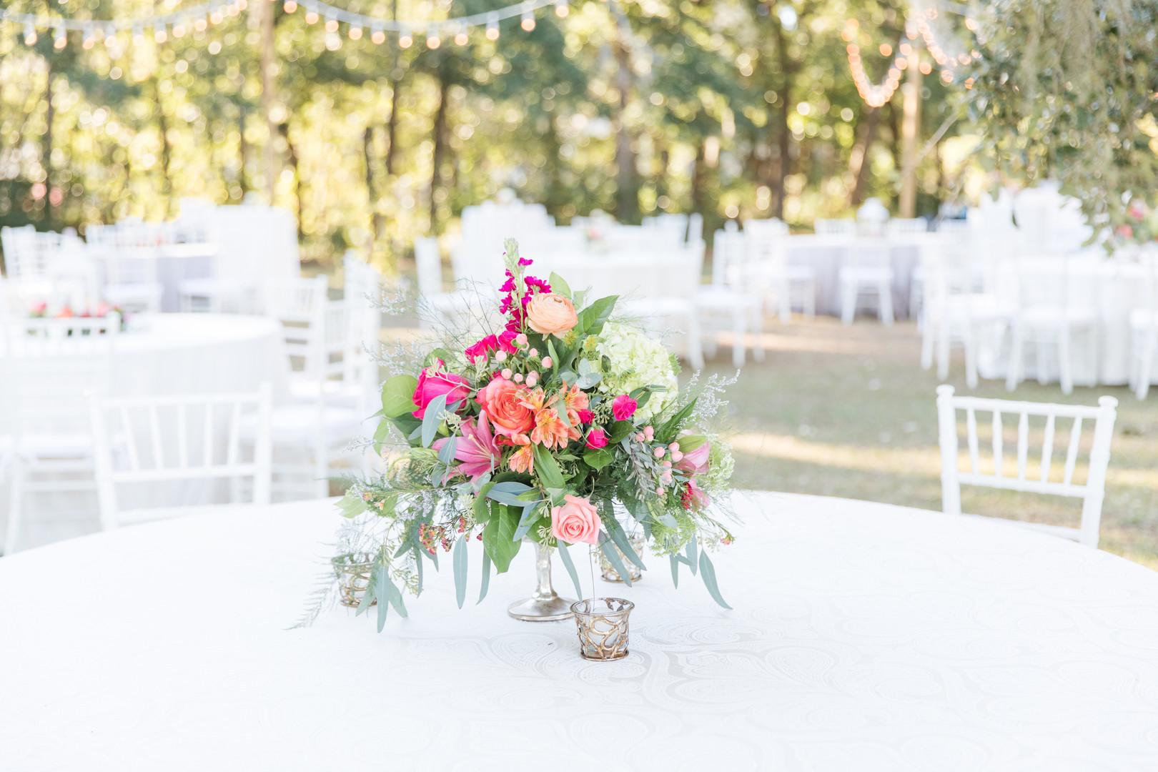 sunnyside-plantation-wedding-20.jpg
