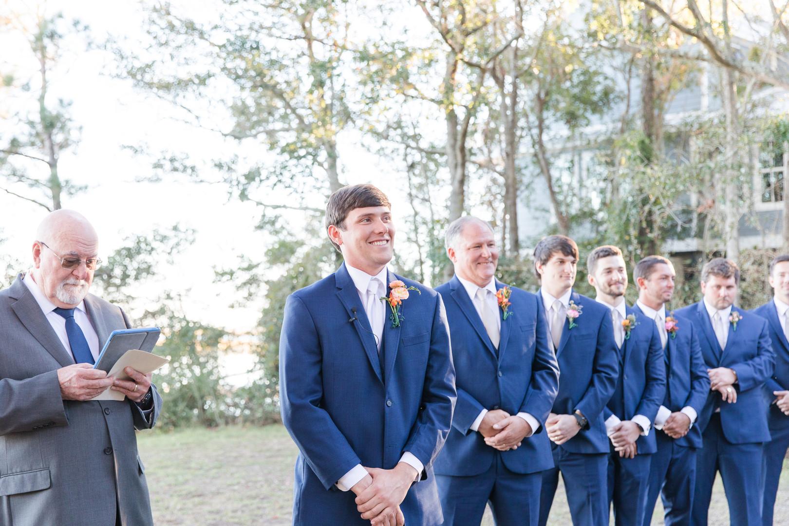 sunnyside-plantation-wedding-18.jpg