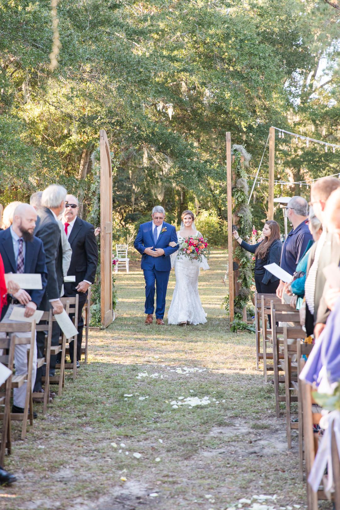 sunnyside-plantation-wedding-17.jpg