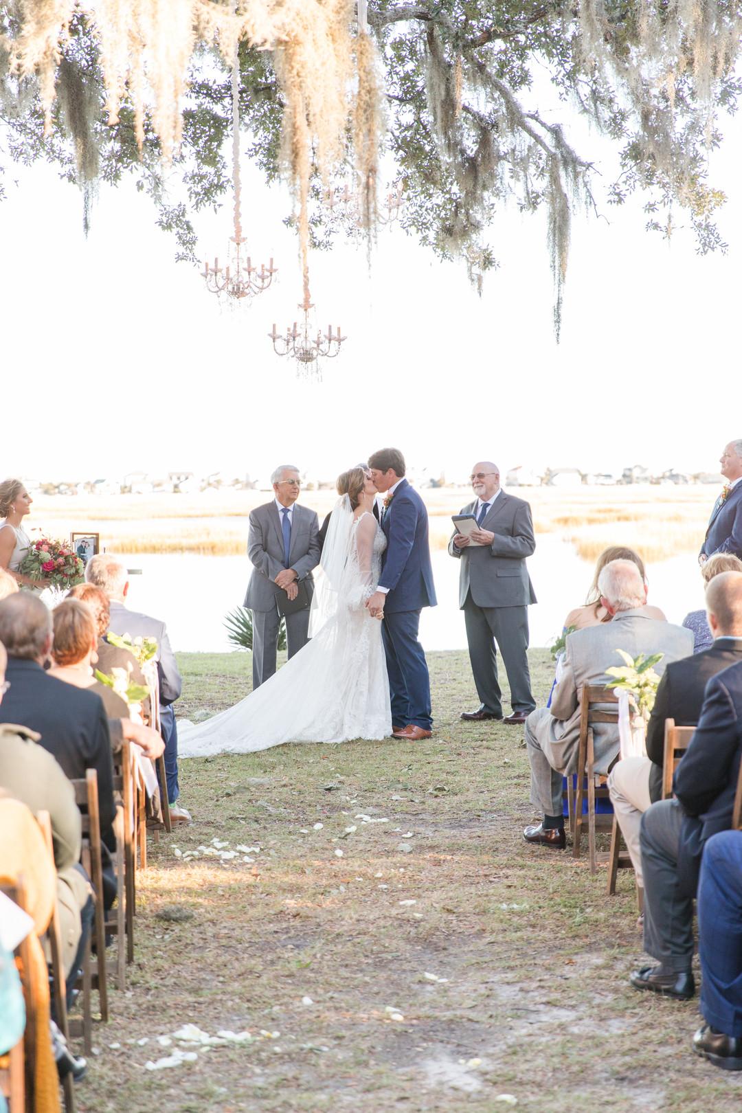 sunnyside-plantation-wedding-19.jpg