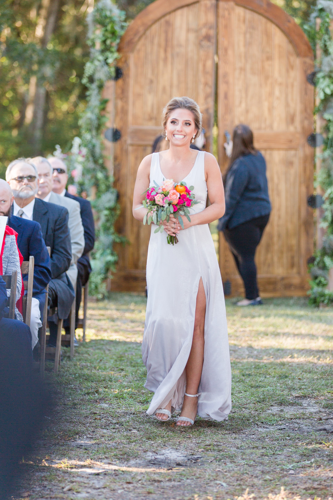sunnyside-plantation-wedding-16.jpg