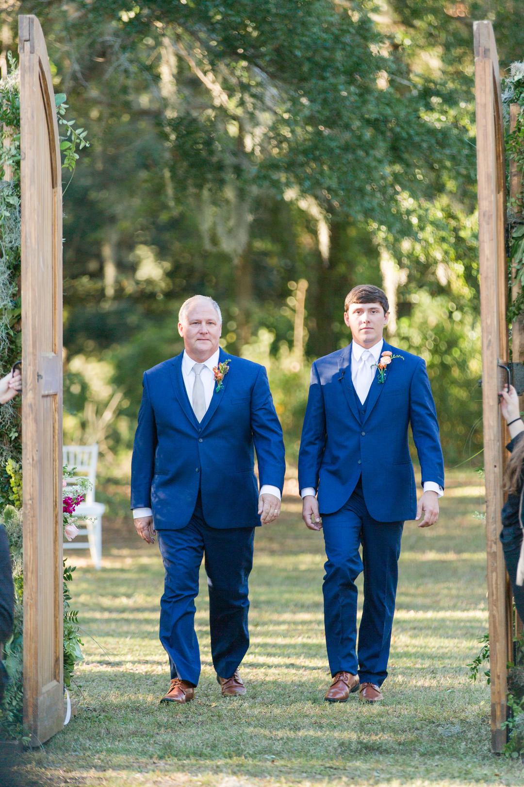 sunnyside-plantation-wedding-14.jpg
