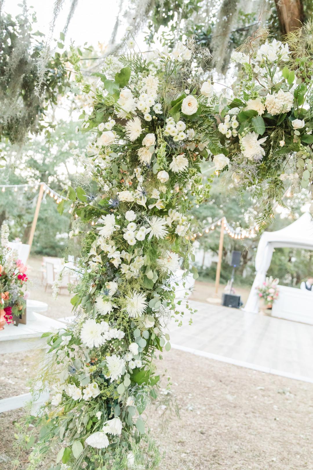 sunnyside-plantation-wedding-12.jpg