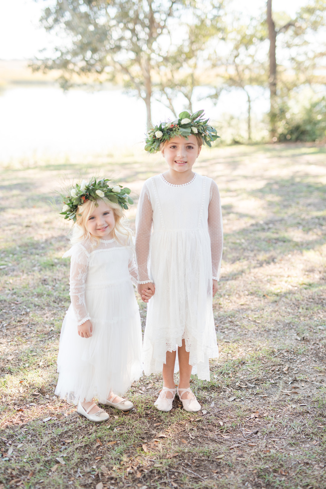sunnyside-plantation-wedding-10.jpg