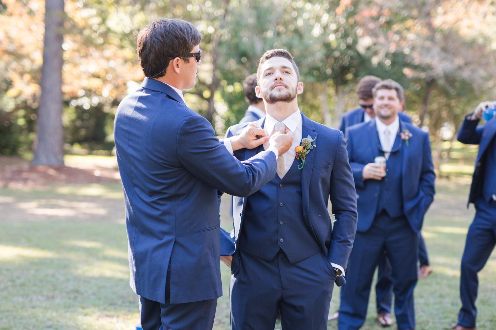 sunnyside-plantation-wedding-7.jpg