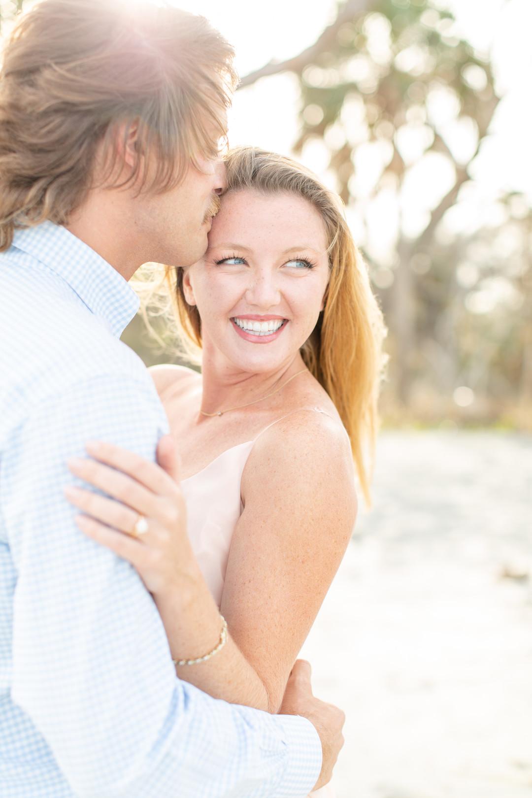 jekyll-island-wedding-engagement-photography-2.jpg