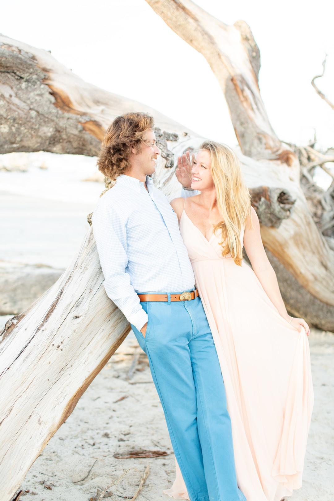 jekyll-island-wedding-engagement-photography-4.jpg