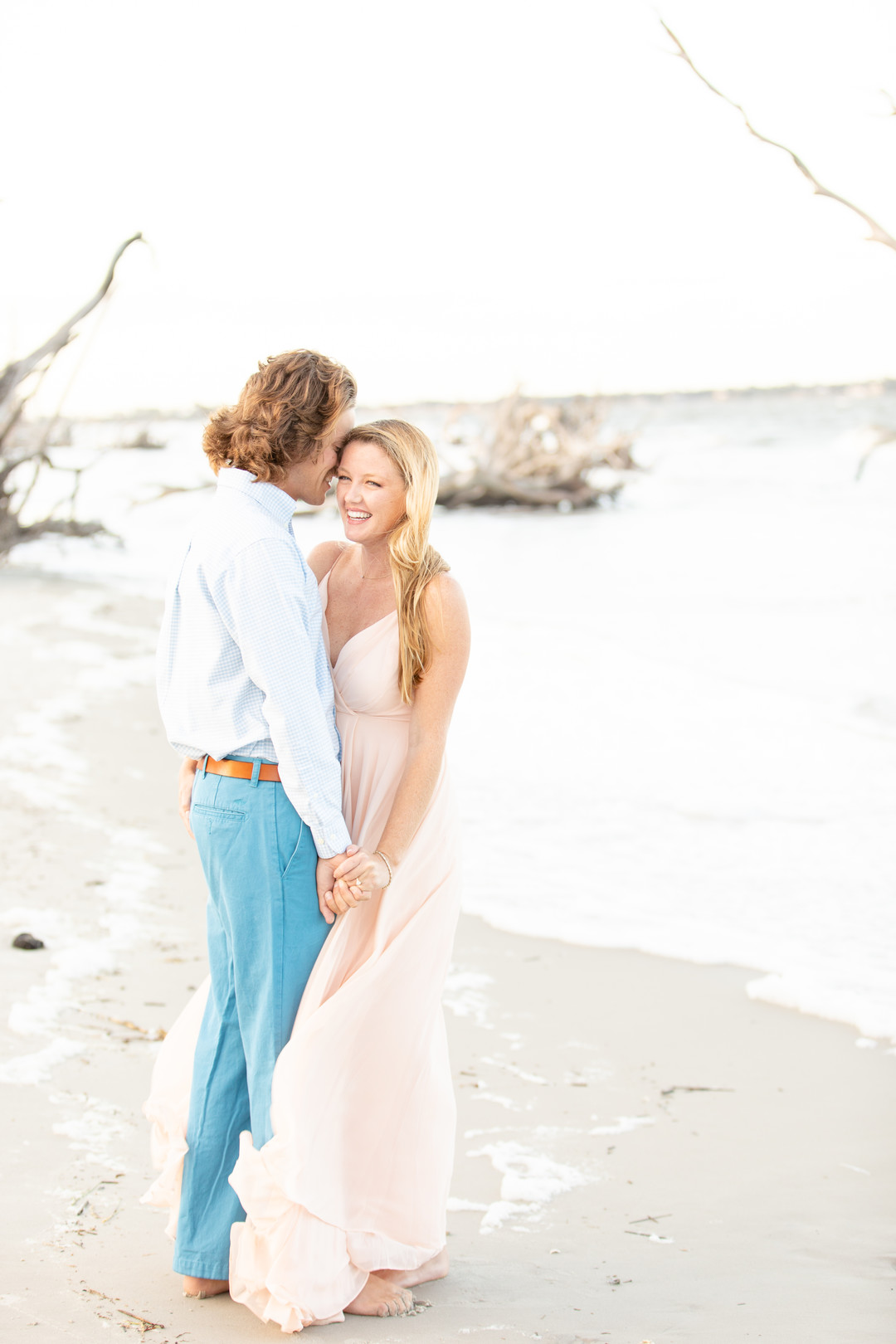 jekyll-island-wedding-engagement-photography-5.jpg
