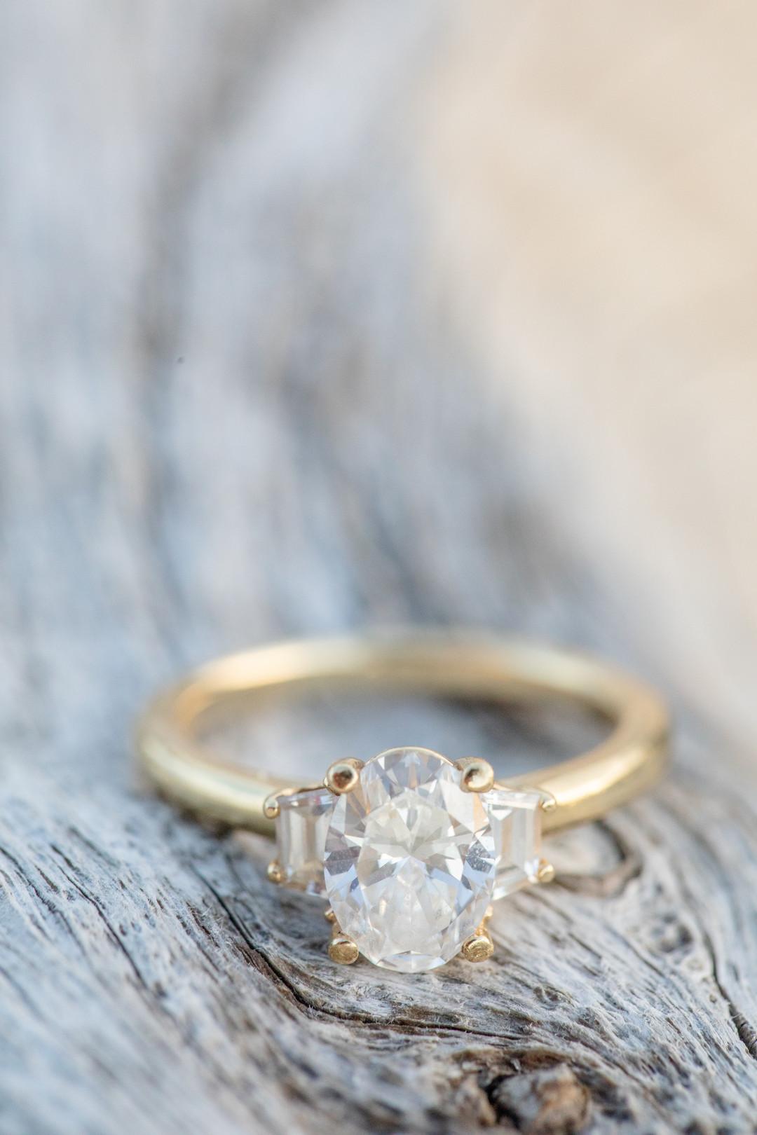 jekyll-island-wedding-engagement-photography-7.jpg