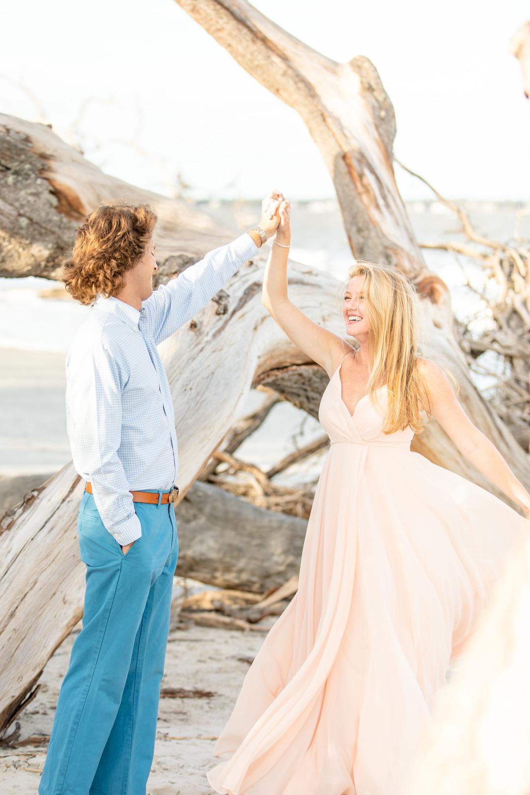 jekyll-island-wedding-engagement-photography-6.jpg
