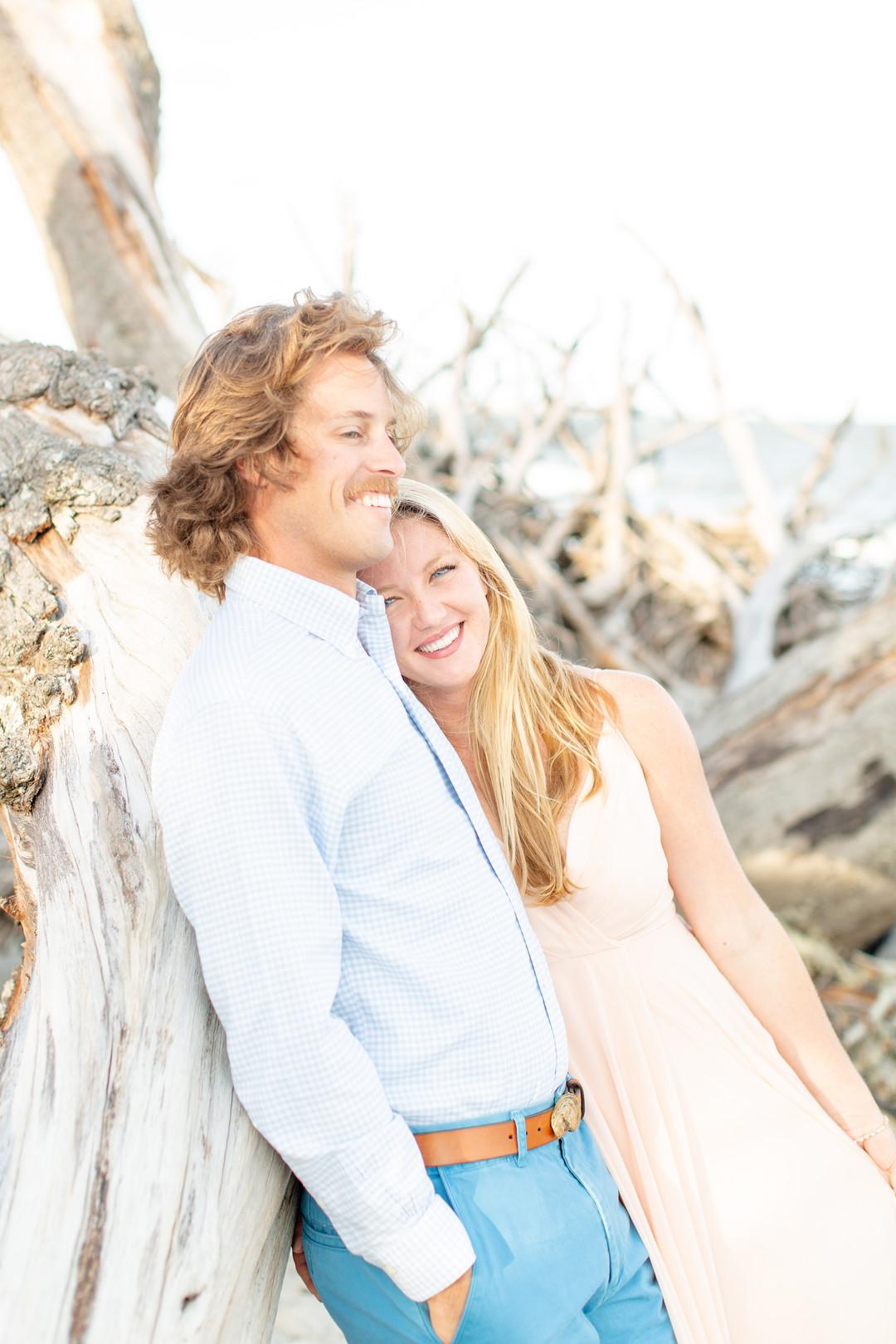 jekyll-island-wedding-engagement-photography-21.jpg