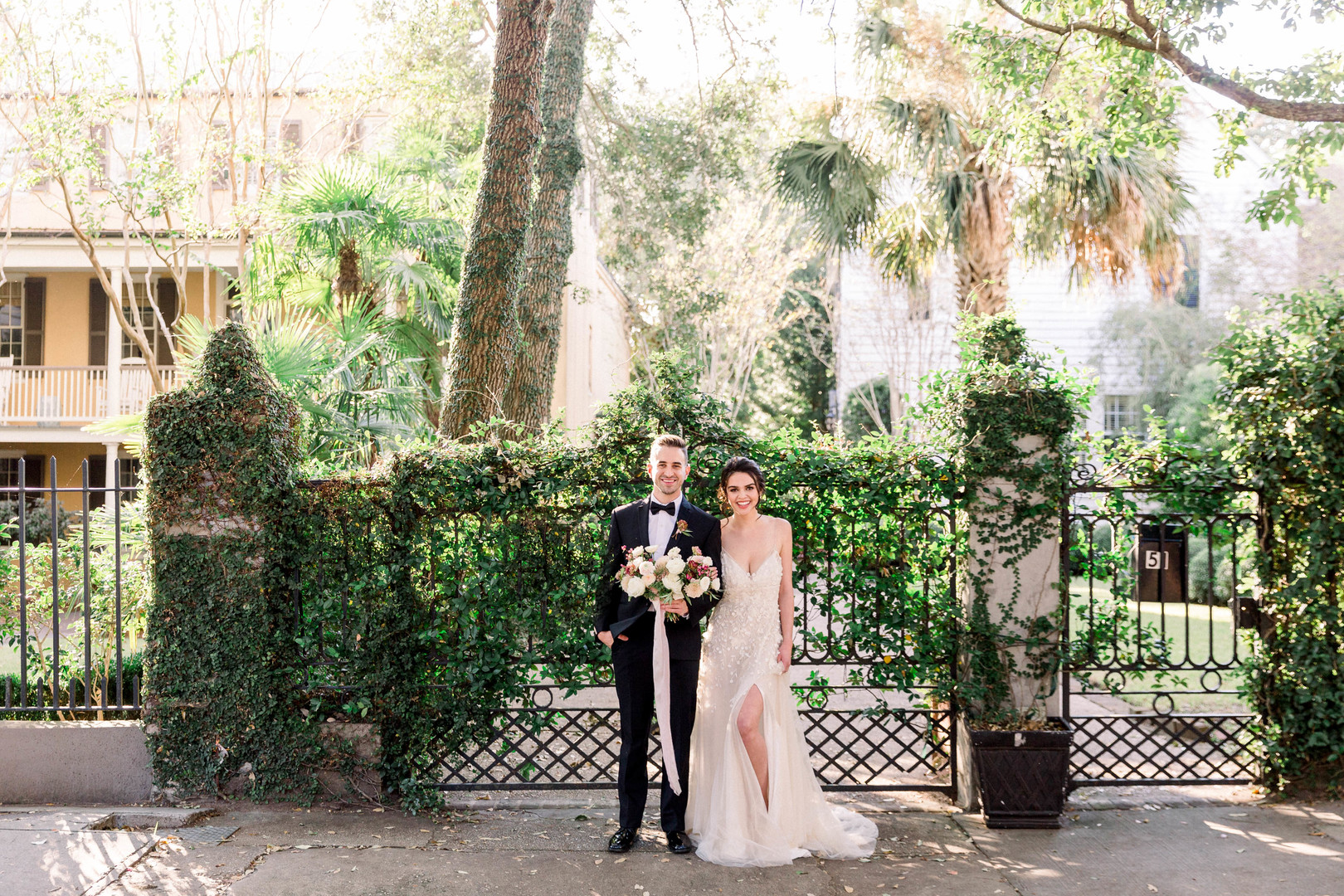 downtown-charleston-wedding-elopement-1.jpg