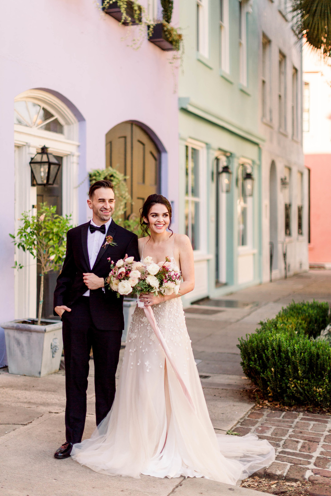 downtown-charleston-wedding-elopement-6.jpg