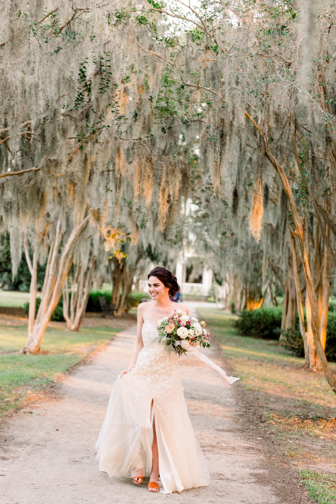 downtown-charleston-wedding-elopement-9.jpg