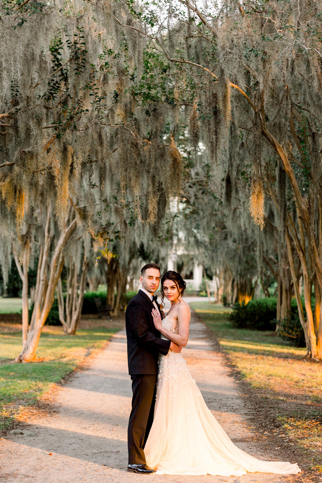 downtown-charleston-wedding-elopement-20.jpg