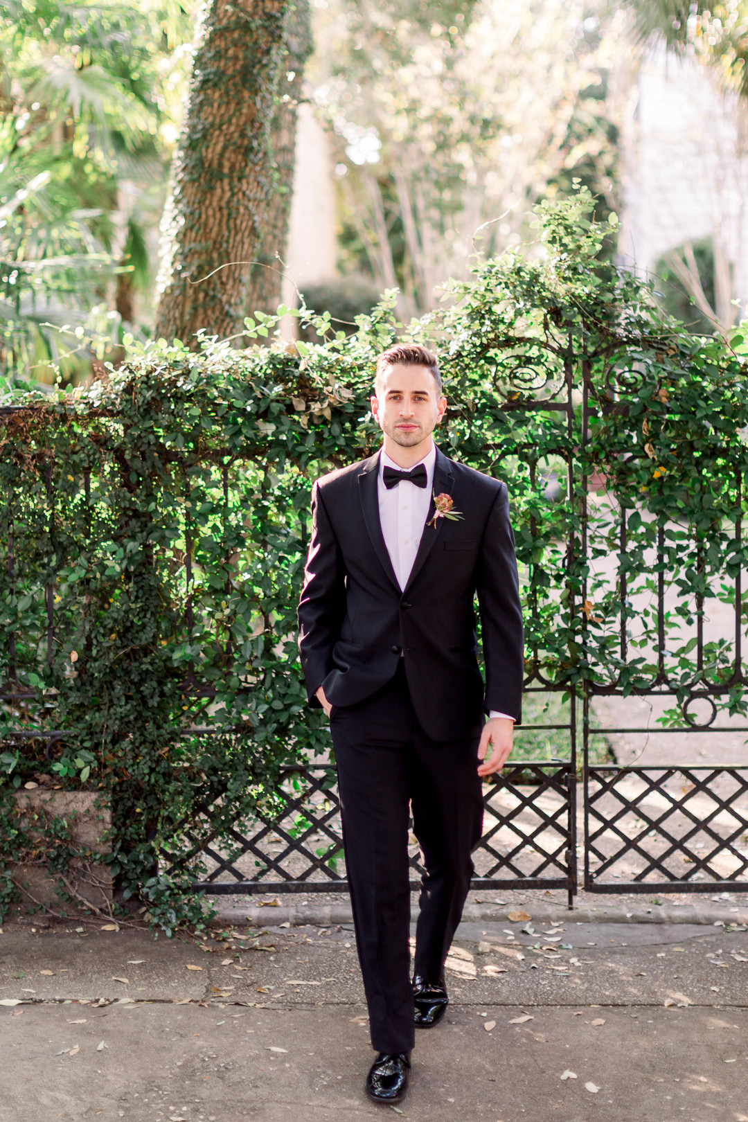downtown-charleston-wedding-elopement-25.jpg