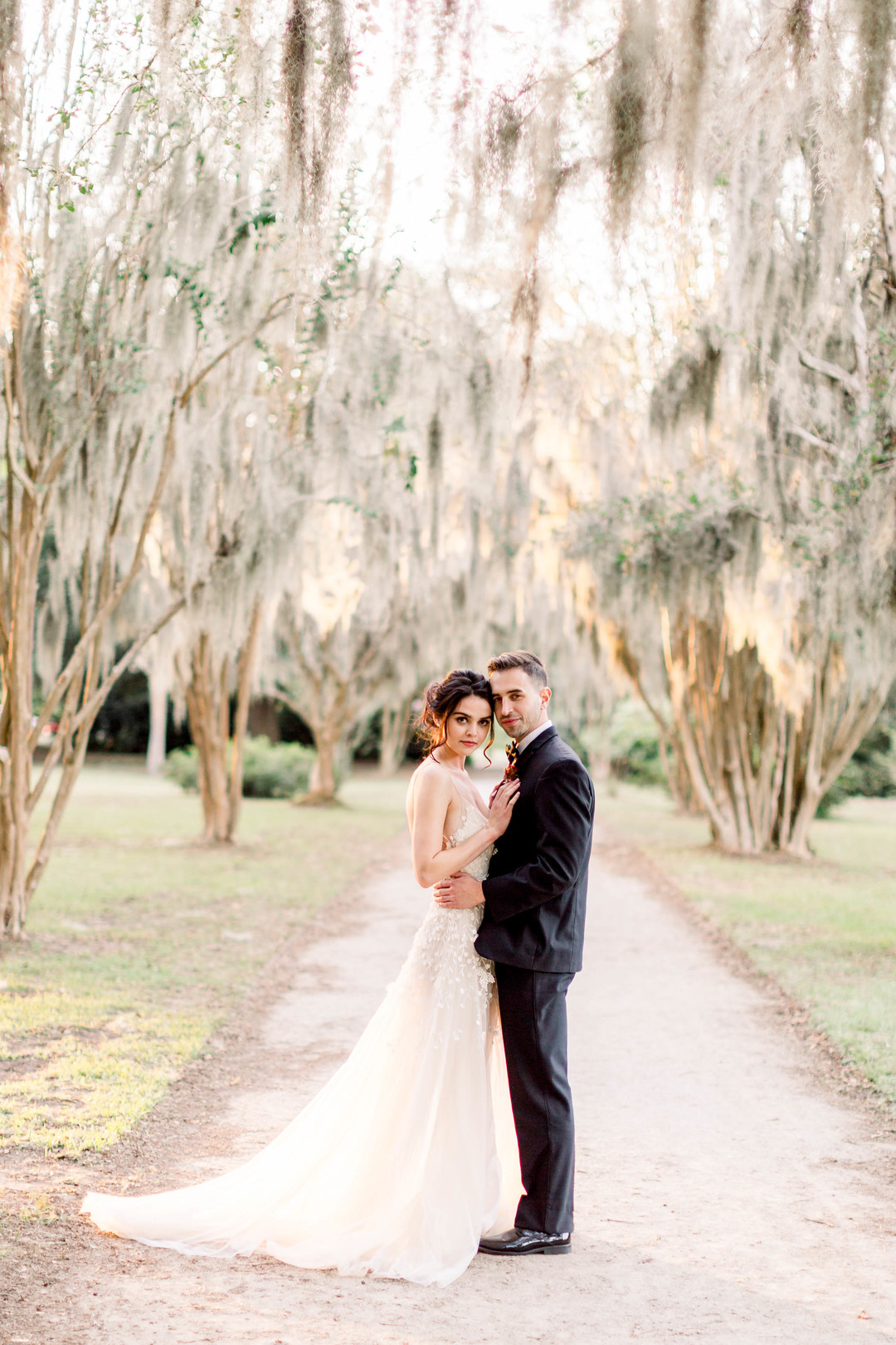 downtown-charleston-wedding-elopement-36.jpg