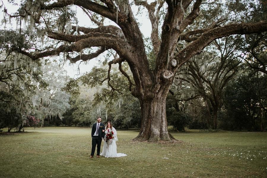 legare-waring-house-wedding-20.jpg
