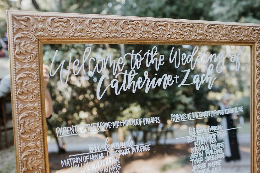 legare-waring-house-wedding-27.jpg
