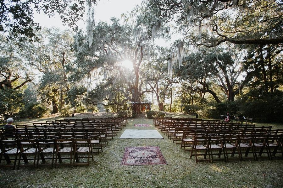 legare-waring-house-wedding-26.jpg