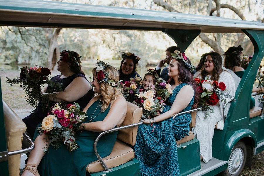 legare-waring-house-wedding-30.jpg